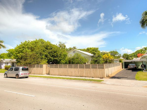 3 bed 2 bath Single Family at 3435 Flagler Ave Key West, FL, 33040 is for sale at 450k - 1 of 24