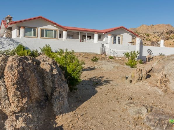 5 bed 4 bath Single Family at 4363 Ducor Ave Yucca Valley, CA, 92284 is for sale at 490k - 1 of 46