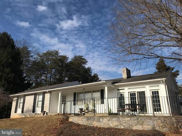 3 bed 2 bath Single Family at 138 Natures Way Ln Strasburg, VA, 22657 is for sale at 275k - 1 of 30