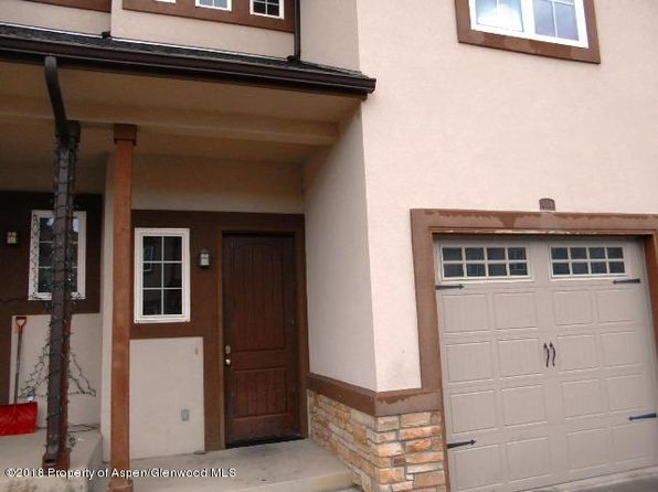 3 bed 3 bath Single Family at 644 W 24th St Rifle, CO, 81650 is for sale at 210k - 1 of 8