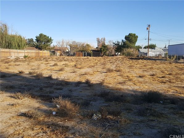 null bed null bath Vacant Land at 14630 Manzano Rd Victorville, CA, 92392 is for sale at 50k - 1 of 8