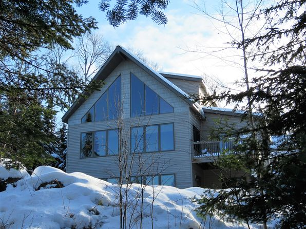 4 bed 3 bath Single Family at 40 MAPLE RIDGE RD Lutsen, MN, null is for sale at 499k - 1 of 67