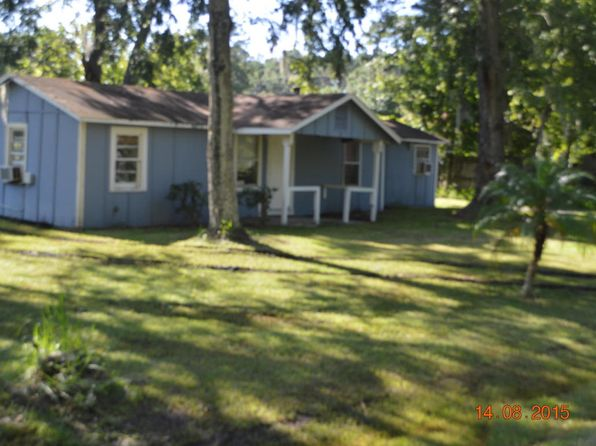2 bed 1 bath Single Family at 7518 HOUSER DR JACKSONVILLE, FL, 32244 is for sale at 24k - 1 of 10