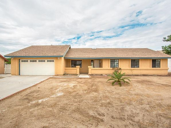 4 bed 2 bath Single Family at 12732 Banyon Tree Ln Victorville, CA, 92392 is for sale at 255k - 1 of 29