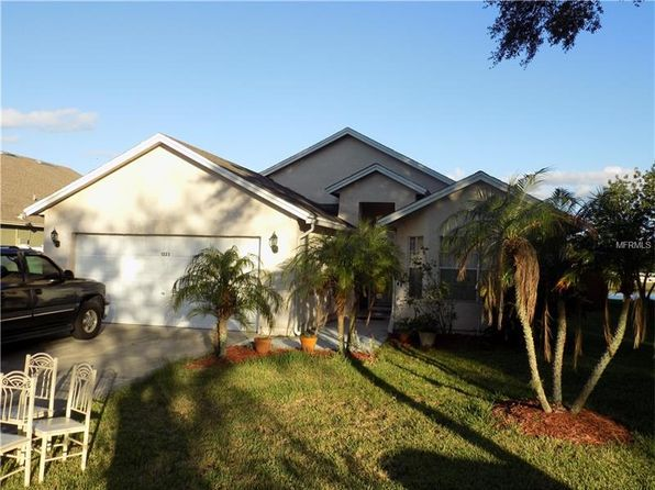 4 bed 2 bath Single Family at 1223 Welson Rd Orlando, FL, 32837 is for sale at 219k - 1 of 20
