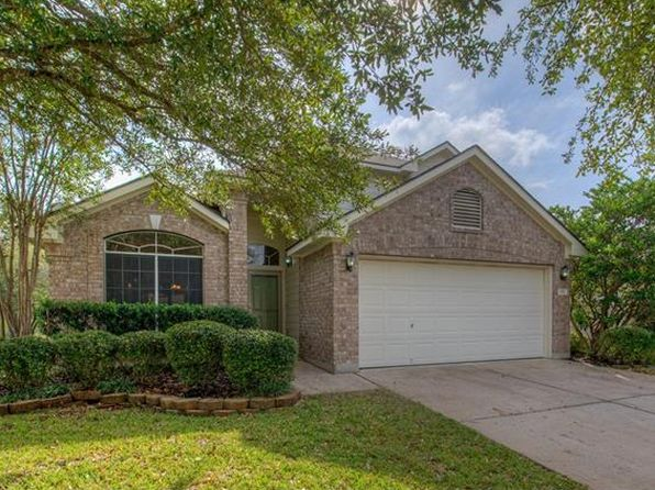 3 bed 3 bath Single Family at 612 Turnbow Trl Cedar Park, TX, 78613 is for sale at 265k - 1 of 35