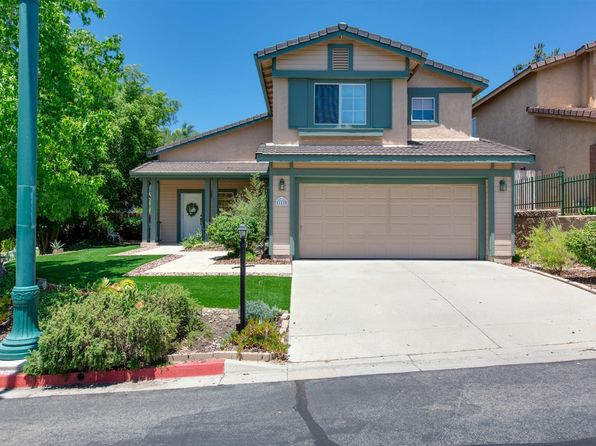 4 bed 3 bath Single Family at 1138 Aloe Ct San Marcos, CA, 92078 is for sale at 535k - 1 of 25