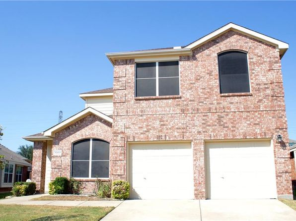 4 bed 3 bath Single Family at 10417 Lake Bend Trl Hurst, TX, 76053 is for sale at 279k - 1 of 31