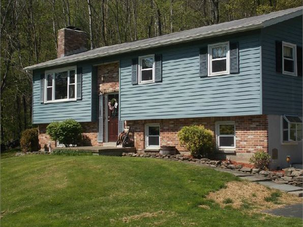 3 bed 2 bath Single Family at 7219 Nys Rte Deposit, NY, 13754 is for sale at 365k - 1 of 10
