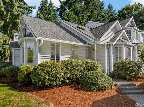 2 bed 3 bath Condo at 4250 144th Ln SE Bellevue, WA, 98006 is for sale at 585k - 1 of 18