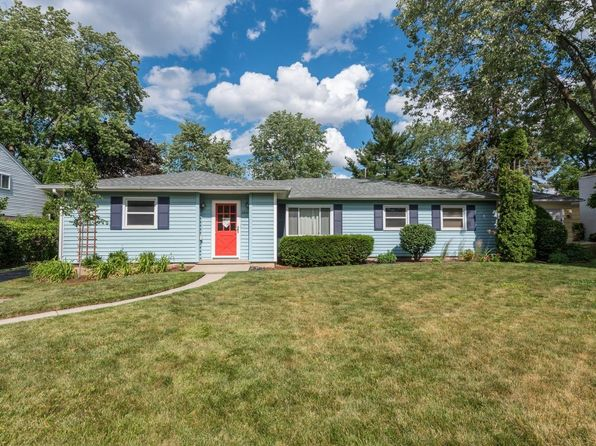 3 bed 1 bath Single Family at 2845 Dayton Dr Ann Arbor, MI, 48108 is for sale at 200k - 1 of 33