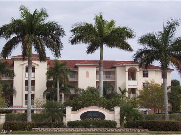 2 bed 2 bath Condo at 4011 PALM TREE BLVD CAPE CORAL, FL, 33904 is for sale at 175k - 1 of 25