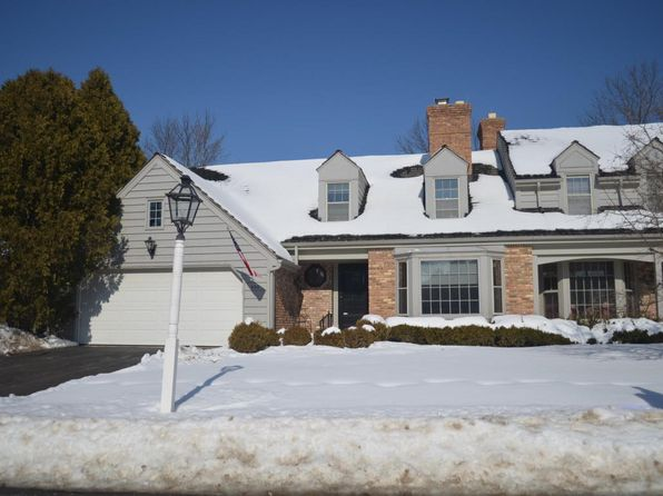 3 bed 3 bath Condo at 938 W SHAKER CIR MEQUON, WI, 53092 is for sale at 420k - 1 of 17