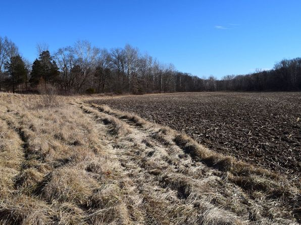 null bed null bath Vacant Land at US 40 Dennison, IL, 62423 is for sale at 188k - 1 of 41