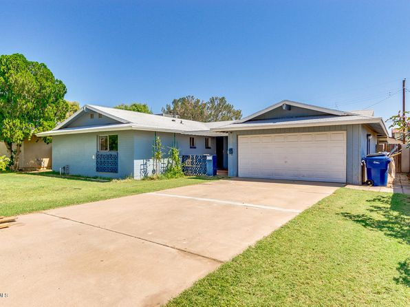 3 bed 2 bath Single Family at 461 S Forest Mesa, AZ, 85204 is for sale at 185k - 1 of 15