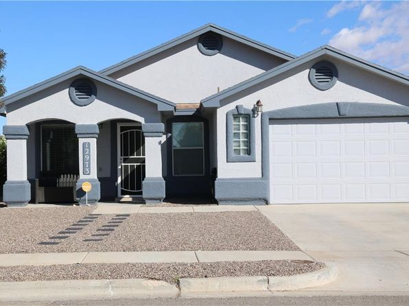 4 bed 2 bath Single Family at 12973 Alfredo Apodaca El Paso, TX, 79938 is for sale at 135k - 1 of 33