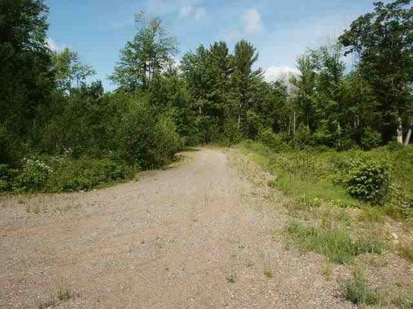 null bed null bath Vacant Land at  Tbd Romitti Dr Florence, WI, 54121 is for sale at 36k - 1 of 7