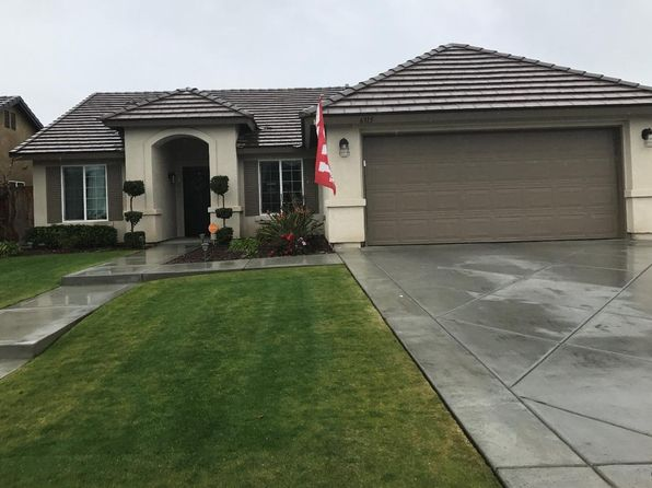 3 bed 2 bath Single Family at 6315 Ristow Ct Bakersfield, CA, 93312 is for sale at 270k - google static map