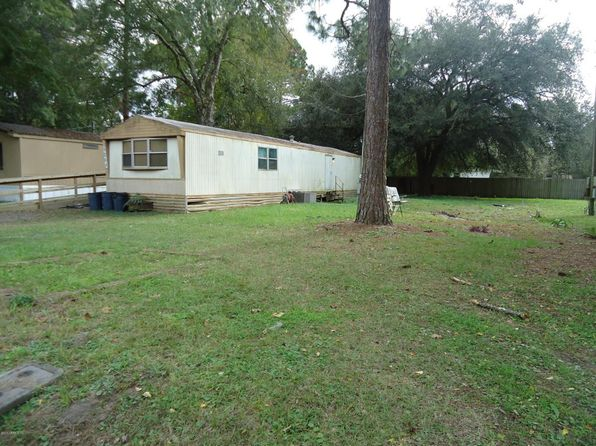 null bed null bath Vacant Land at 8076 Vining St Jacksonville, FL, 32210 is for sale at 12k - 1 of 2