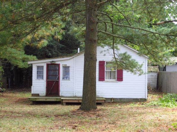 1 bed 1 bath Single Family at 7160 County Farm Rd Lexington, MI, 48450 is for sale at 35k - 1 of 16