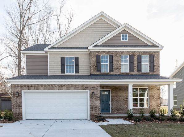5 bed 3 bath Single Family at 525 Butterfly Dr Chesapeake, VA, 23322 is for sale at 460k - google static map