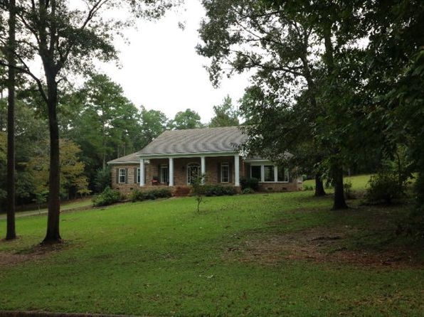 3 bed 3 bath Single Family at 216 Norwood Rd Monroeville, AL, 36460 is for sale at 270k - 1 of 25