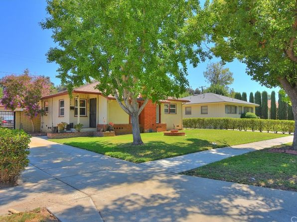 3 bed 2 bath Single Family at 3515 Gay Way Riverside, CA, 92504 is for sale at 350k - 1 of 25