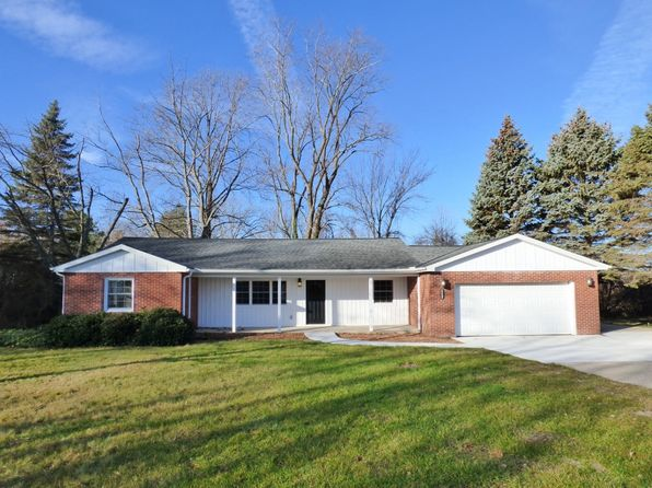 3 bed 2 bath Single Family at 09228 73rd St South Haven, MI, 49090 is for sale at 210k - 1 of 19
