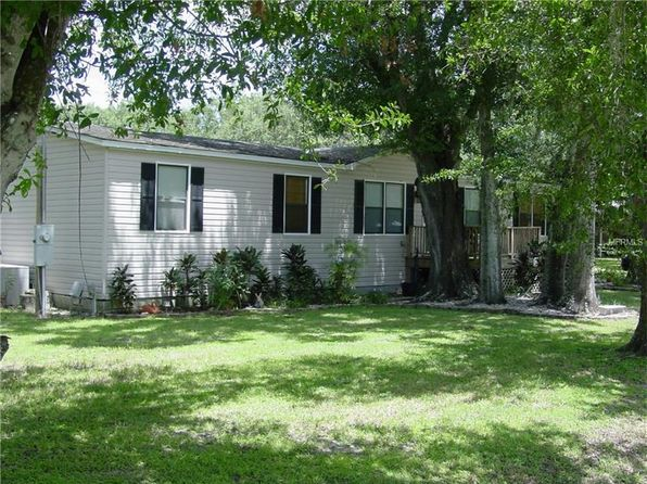 4 bed 2 bath Mobile / Manufactured at 2402 11th Ave SE Ruskin, FL, 33570 is for sale at 135k - 1 of 19