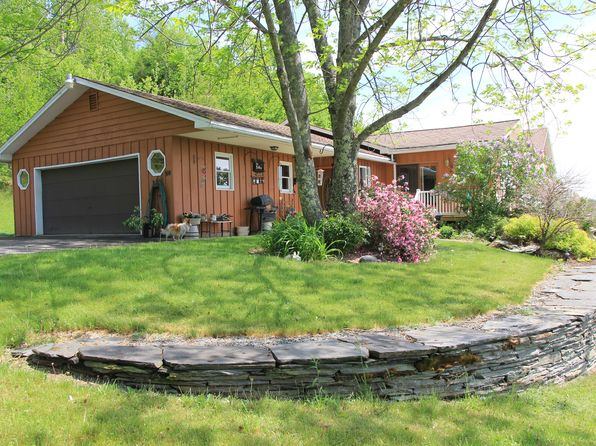 5 bed 4 bath Single Family at 310 Piette Dr Irasburg, VT, 05845 is for sale at 325k - 1 of 49