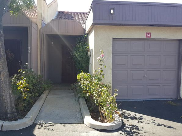 2 bed 2 bath Condo at 43334 32nd St W Lancaster, CA, 93536 is for sale at 189k - 1 of 30