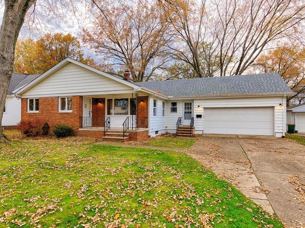 3 bed 2.5 bath Single Family at 4138 Buckeye Ave Willoughby, OH, 44094 is for sale at 185k - 1 of 33