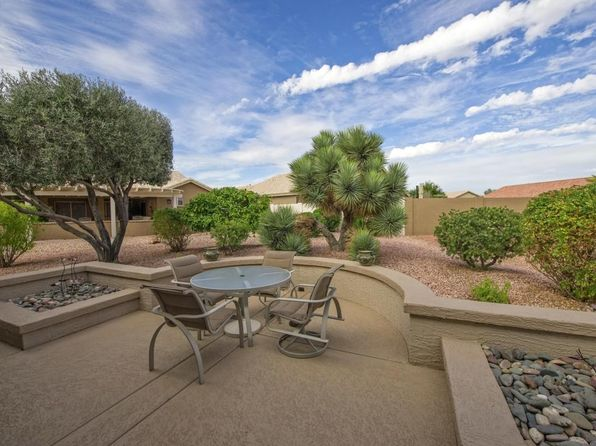 2 bed 2 bath Single Family at 14920 W Indianola Ave Goodyear, AZ, 85395 is for sale at 249k - 1 of 17