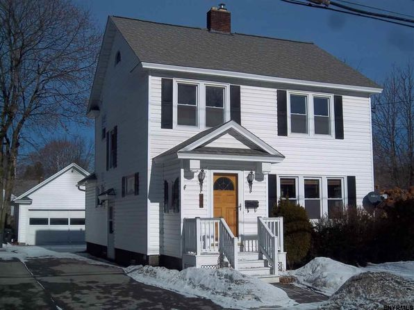 2 bed 1.1 bath Single Family at 149 5th Ave Gloversville, NY, 12078 is for sale at 70k - 1 of 22