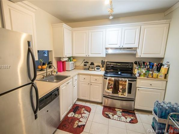 1 bed 1.5 bath Condo at Undisclosed Address Fort Lauderdale, FL, 33324 is for sale at 127k - 1 of 20