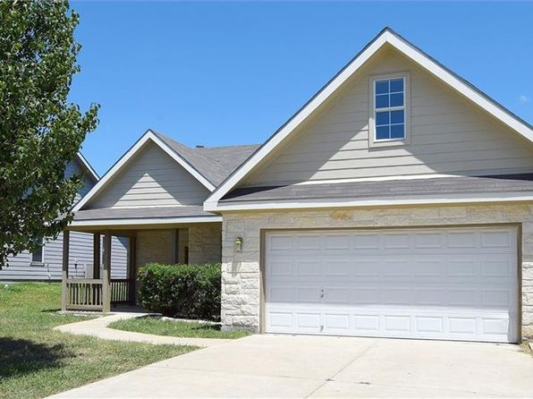 3 bed 2 bath Single Family at 5303 Ranch Meadow St Killeen, TX, 76549 is for sale at 160k - 1 of 19