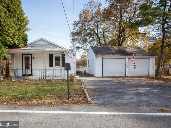 3 bed 1 bath Single Family at 509 Blue Eagle Ave Harrisburg, PA, 17112 is for sale at 135k - 1 of 26