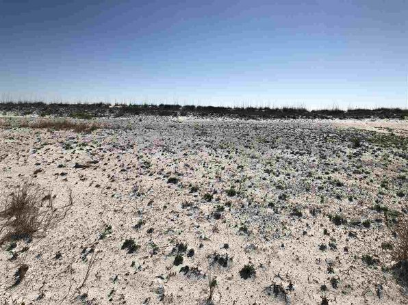 null bed null bath Vacant Land at 29030 Perdido Beach Blvd Orange Beach, AL, 36561 is for sale at 1.10m - 1 of 7