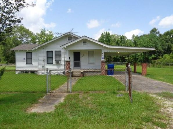 3 bed 2 bath Single Family at 1115 Warren St Bogalusa, LA, 70427 is for sale at 40k - 1 of 22