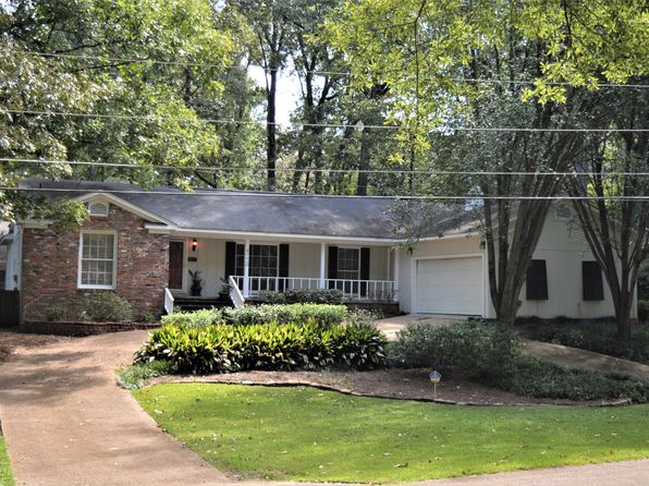 4 bed 3 bath Single Family at 4720 Shadowwood Dr Jackson, MS, 39211 is for sale at 225k - 1 of 26