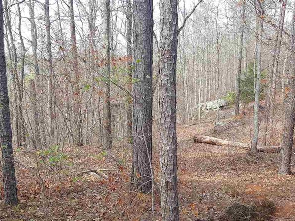 null bed null bath Vacant Land at 2775 Crawfords Cove Rd Springville, AL, 35146 is for sale at 30k - google static map