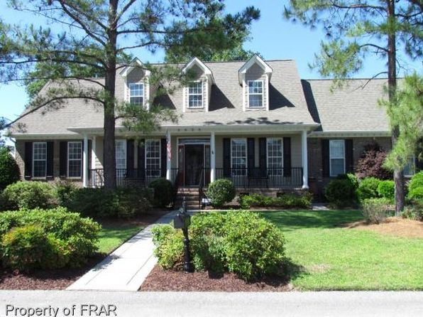 4 bed 2.5 bath Single Family at 2626 Cherry Plum Dr Fayetteville, NC, 28306 is for sale at 298k - 1 of 29