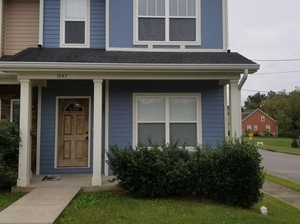 2 bed 3 bath Condo at 1947 Lombardia Ln Madison, TN, 37115 is for sale at 148k - 1 of 8