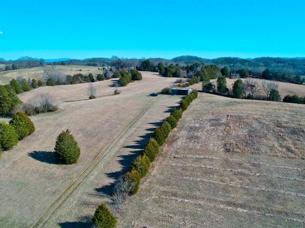 2 bed null bath Vacant Land at 1350 N Highway 340 Parrottsville, TN, 37843 is for sale at 220k - 1 of 36