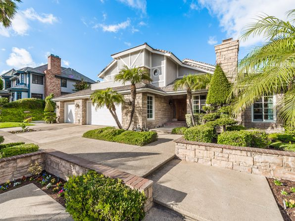 4 bed 3 bath Single Family at 25881 NELLIE GAIL RD LAGUNA HILLS, CA, 92653 is for sale at 1.55m - 1 of 41