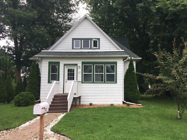 3 bed 2 bath Single Family at 207 Morris St Holmen, WI, 54636 is for sale at 152k - 1 of 6
