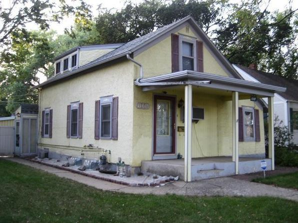 4 bed 2 bath Single Family at 1014 N 10th St Bismarck, ND, 58501 is for sale at 170k - 1 of 38