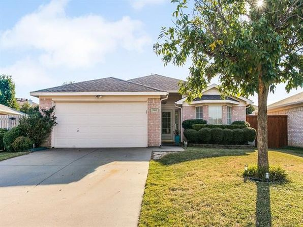 3 bed 2 bath Single Family at 5902 Aloe Ct Arlington, TX, 76017 is for sale at 180k - 1 of 35