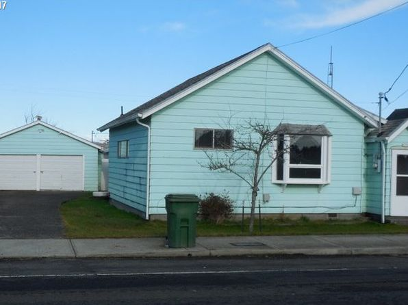 3 bed 1 bath Single Family at 625 E Harbor Dr Warrenton, OR, 97146 is for sale at 135k - 1 of 20