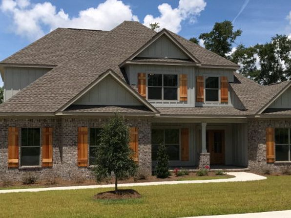 4 bed 4 bath Single Family at 8297 Privet Dr Saraland, AL, 36571 is for sale at 395k - 1 of 39